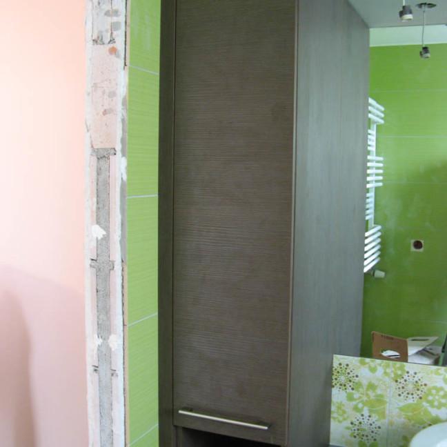 łazienka (11)
