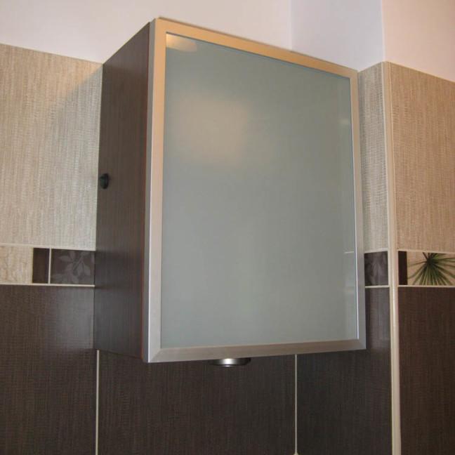 łazienka (12)