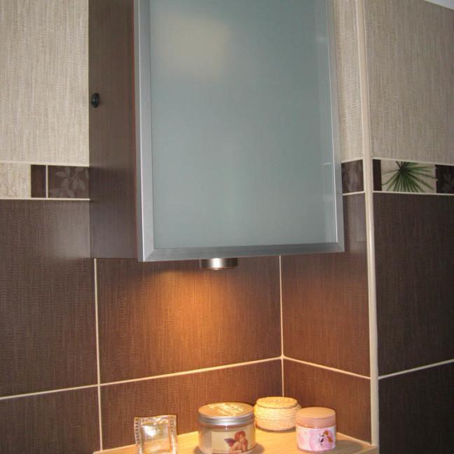 łazienka (13)