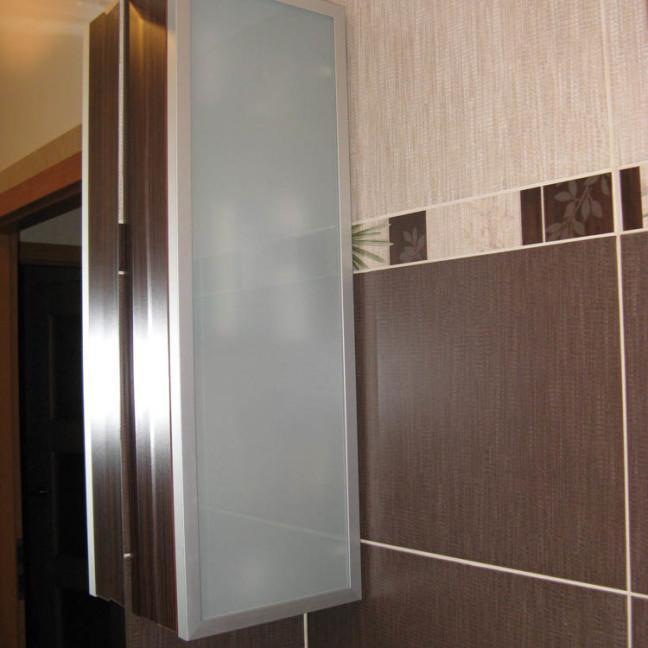 łazienka (14)