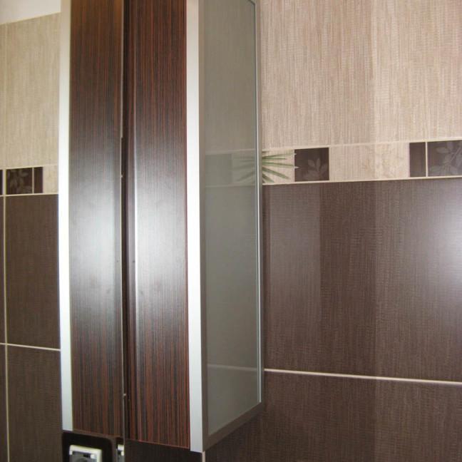 łazienka (15)