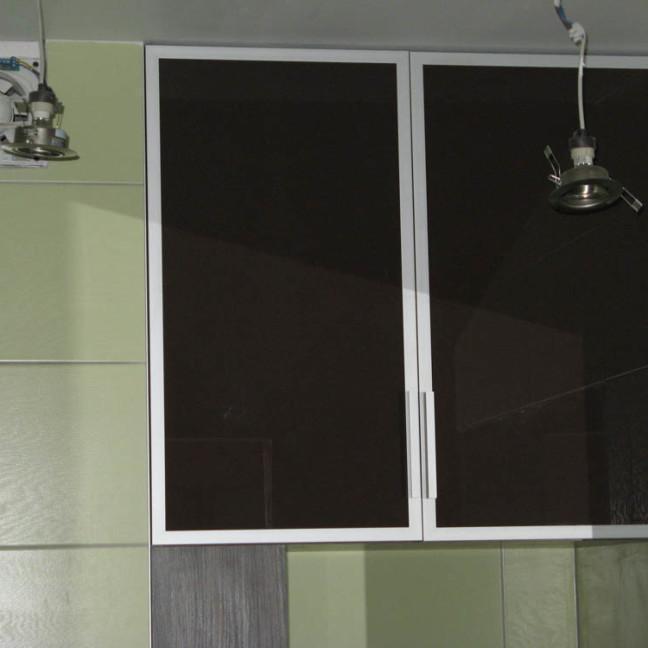 łazienka (7)