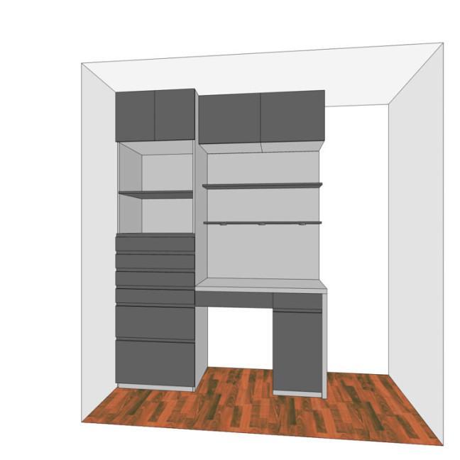 biurko sokółka (2)