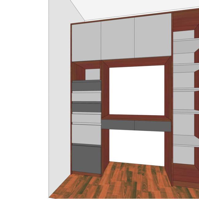 biurko sokółka1