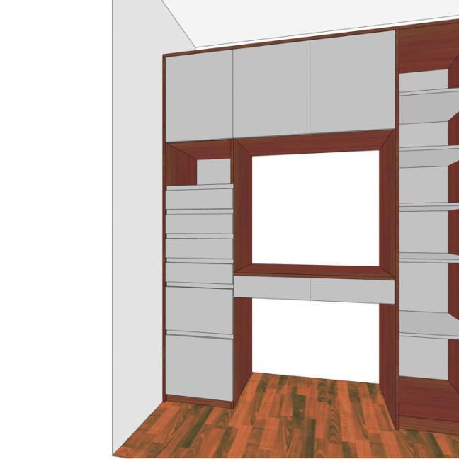 biurko sokółka2