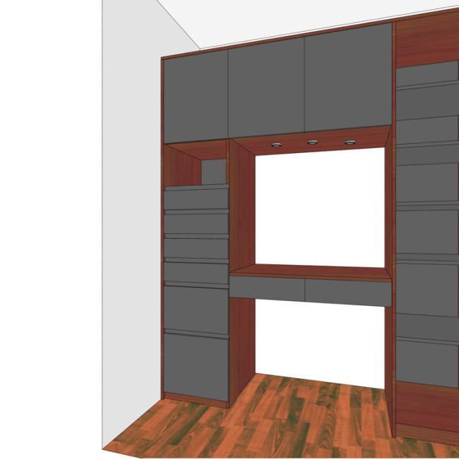 biurko sokółka4