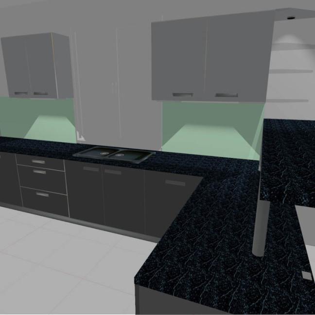 kuchnia czaple2 (2)