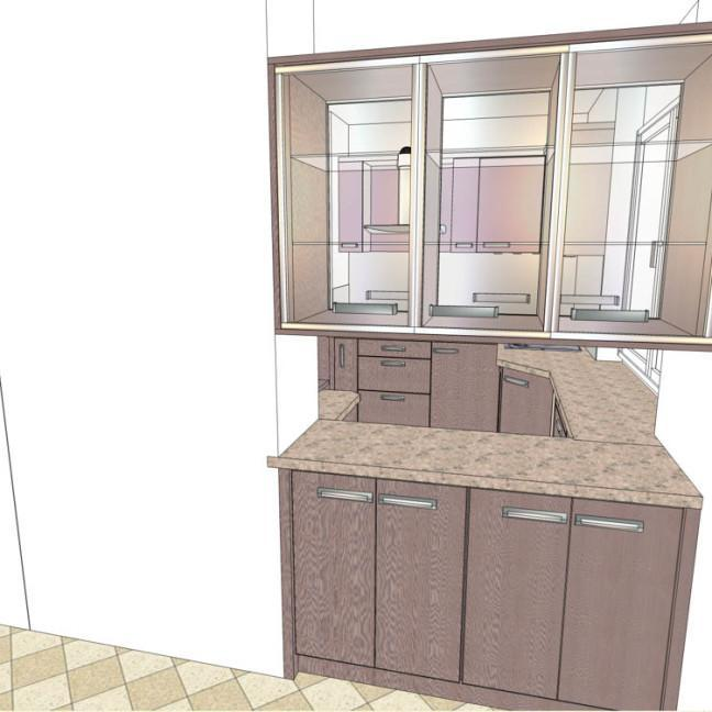kuchniałódź5