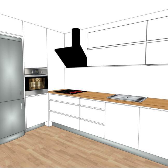kuchnia kazim.wielkiego1 (2)
