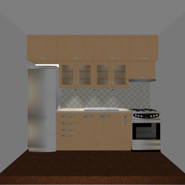 kuchnia malborska2