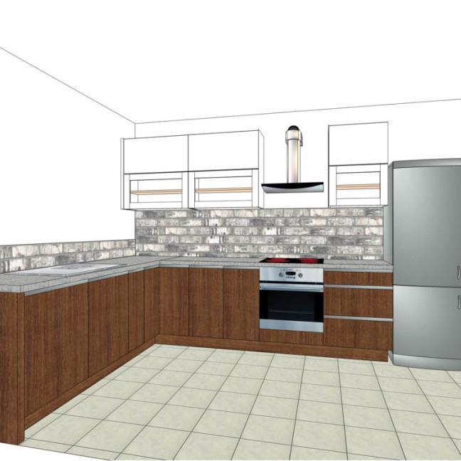 kuchnia warszawska100
