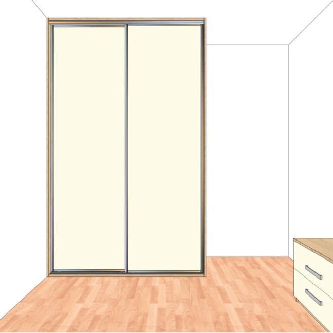 myśliwska80.13 pokój1 front szafy